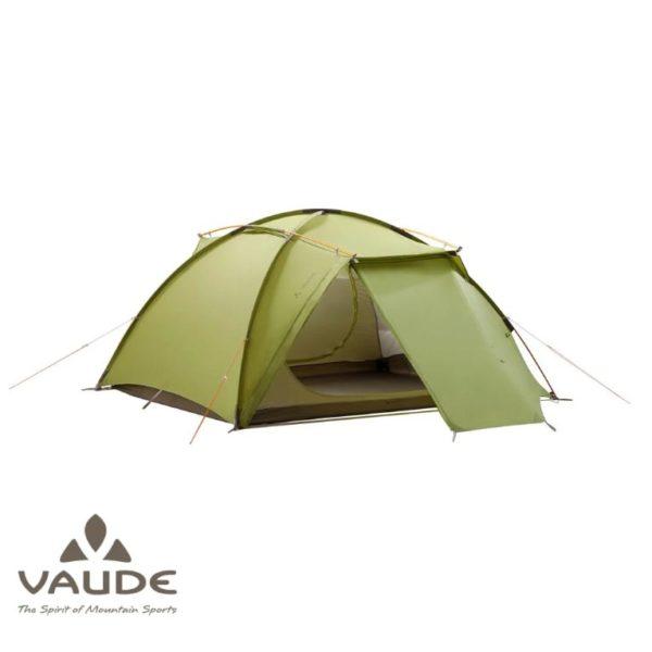 Vaude Space L 39