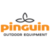 Pinguin camping gear