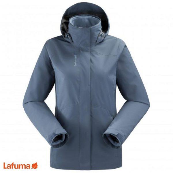 Lafuma Women's Access 3in1 Fleece JKT W