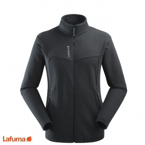Lafuma Fleece Access Micro F-ZIP