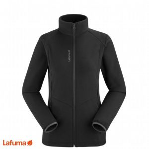 Lafuma Women's Access Micro F-ZIP W