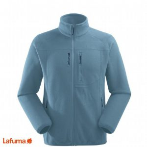 Lafuma Fleece Access ZIP-IN M
