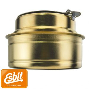 Esbit Alcohol Burner