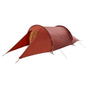 Vaude Arco 2P Tent