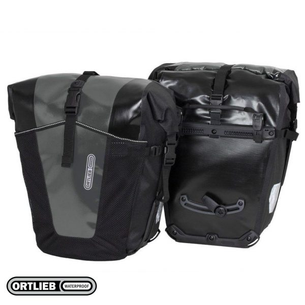 Ortlieb Back-Roller Pro Classic / Pair
