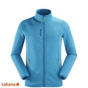 Lafuma Fleece Cross F-ZIP M
