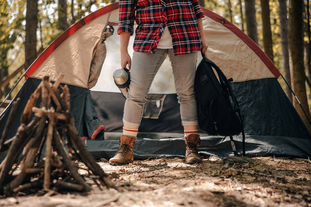 Important Tips for Choosing Hiking Backpack