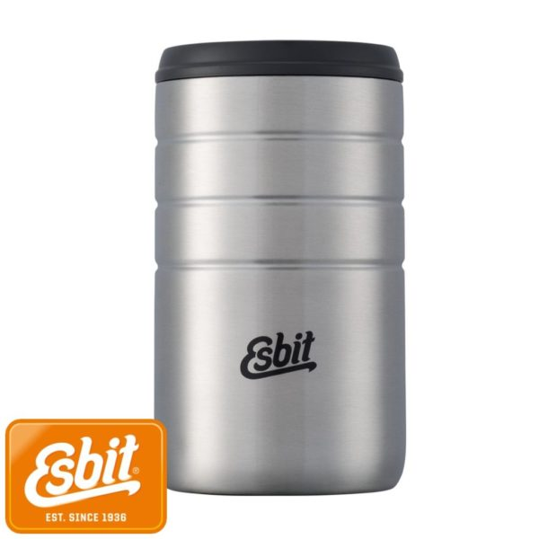 Esbit Majoris MUG 280 ml