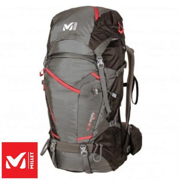Millet Mount Shasta 45 + 10