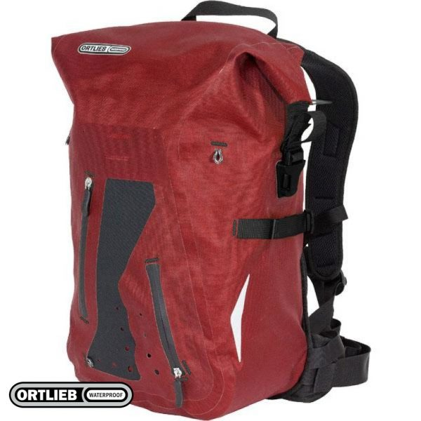 Ortlieb Packman Pro 2