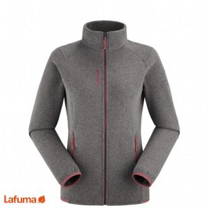 Lafuma Fleece Techfleece F-ZIP W