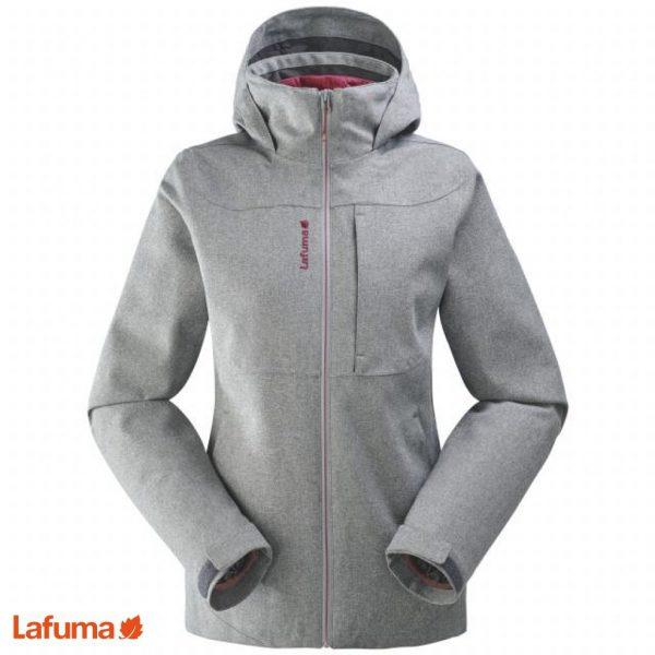 Lafuma Track 3in1 Loft JKT W
