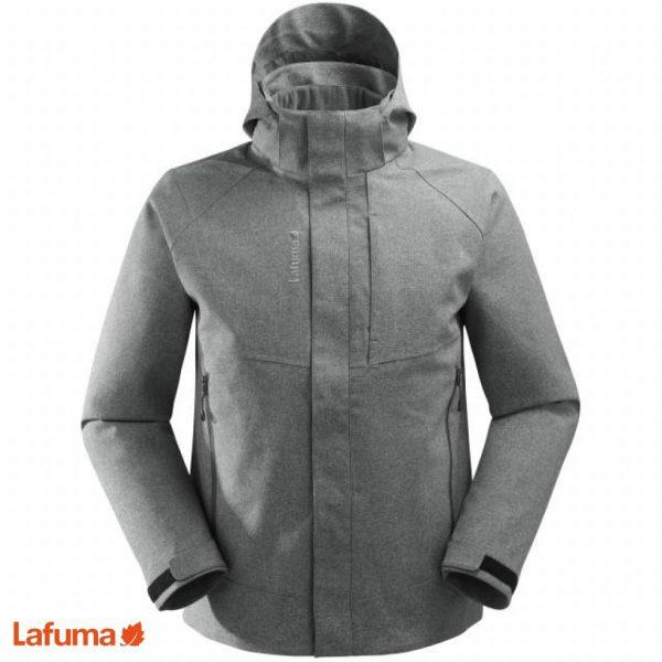 Lafuma Track 3in1 Loft JKT M