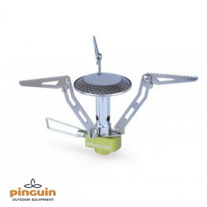 Pinguin Stove Trek