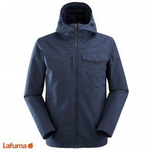 Lafuma Ulster 3in1 Fleece JKT