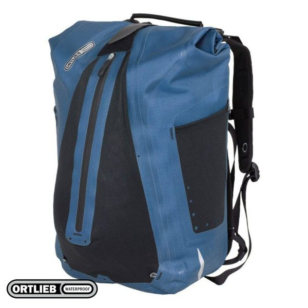 Ortlieb Backpack Vario