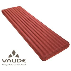 Vaude Hike Winter 9 L