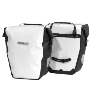 Ortlieb Back-Roller City / Pair