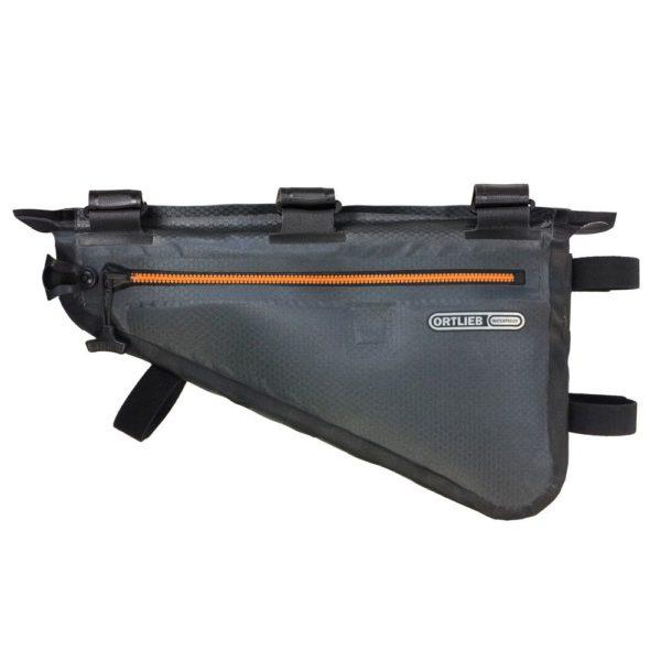 Ortlieb Frame-Pack M