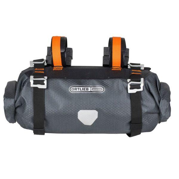 Ortlieb Handlebar-Pack S