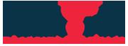 Fullnorth.com logo