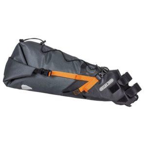 Ortlieb Seat-Pack L