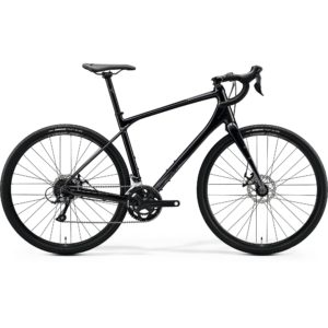 Bicycle Merida SILEX 200 2020