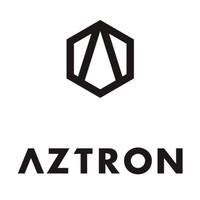 Aztron SUP