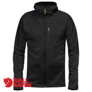 Fjallraven Abisko Trail Fleece M