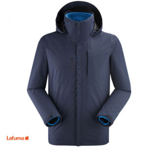 Lafuma Access 3IN1 Fleece JKT M