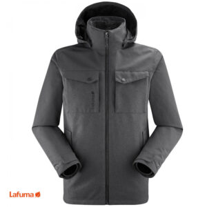 Lafuma Caldo 3IN1 Highloft JKT M
