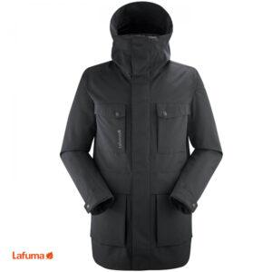 Lafuma Lapland 3IN1 Loft Parka M