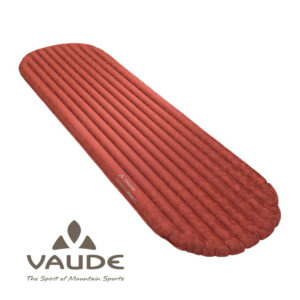 Vaude Performance Winter 7 L