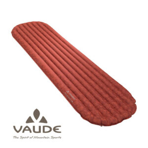 Vaude Performance 7 M