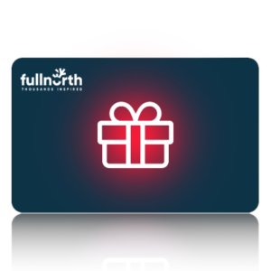 Fullnorth_gift_card