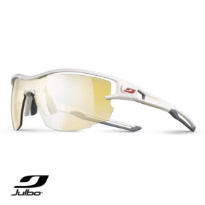Julbo AERO REACTIV PERFORMANCE 1-3