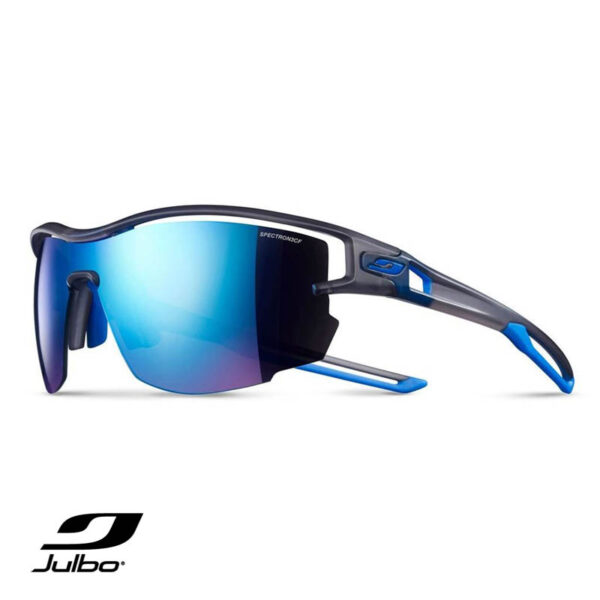 Julbo AERO SPECTRON 3 CF blue