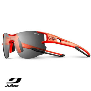 Julbo AEROLITE REACTIV PERFORMANCE 0-3