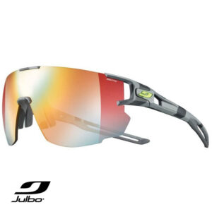 Julbo AEROSPEED REACTIV PERFORMANCE 1-3