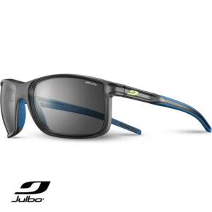 Julbo ARISE REACTIV PERFORMANCE 0-3