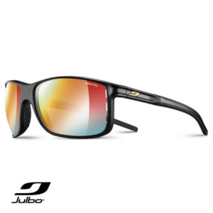 Julbo ARISE REACTIV PERFORMANCE 1-3