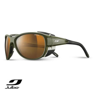 Julbo EXPLORER 2.0 REACTIV HIGH MOUNTAIN 2-4