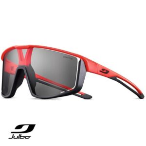 Julbo FURY REACTIV PERFORMANCE 0-3