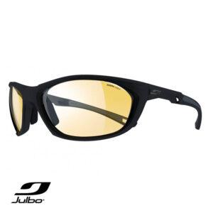 Julbo RACE 2.0 ZEBRA LIGHT