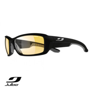 Julbo RUN ZEBRA LIGHT