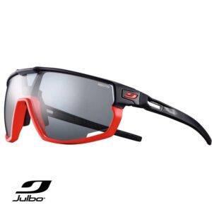 Julbo RUSH REACTIV PERFORMANCE 0-3