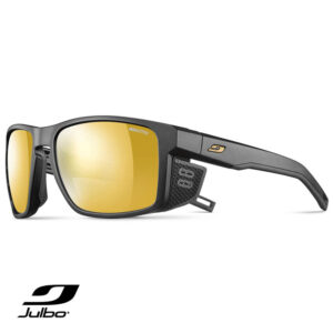 Julbo SHIELD REACTIV PERFORMANCE 2-4