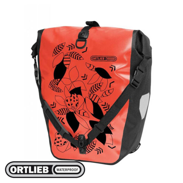 Ortlieb BACK ROLLER DESIGN single