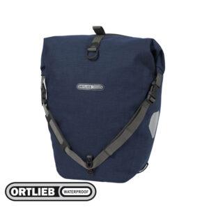 Ortlieb BACK-ROLLER URBAN LINE blue