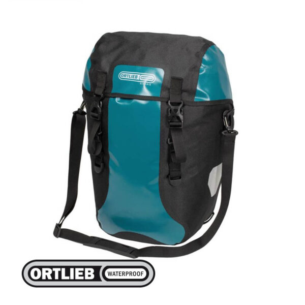 Ortlieb BIKE-PACKER CLASSIC blue